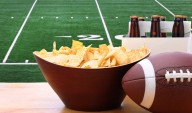 Super Bowl Social Media Winners in the Foodservice Industry