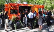Some Simple Tips for Cashing in on the Food Truck Craze