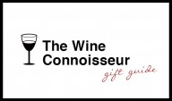 The Wine Connoisseur Holiday Gift Guide