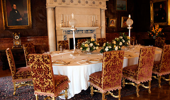 The Dining Room Biltmore marvelous the dining room biltmore estate within other excellent 13 with additional Breakfast Room