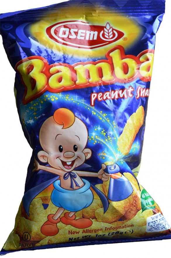 bamba-peanut-snacks