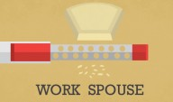The Cuisipro Pocket Grater: Work Spouse