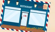 Is Your Restaurant Tourist Friendly?