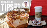 Family, Fun, and Franchising with Duck Donuts