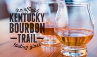 A Tasting Glass for the American Spirit