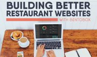 Building Better Restaurant Websites