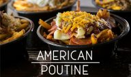 The American Poutine Co.